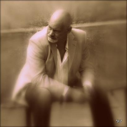 avatar de jeanjacques.ludmann