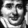 Antoine Désaugiers
