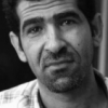 Tamer al-Awam
