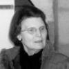 Brigitte Delluc