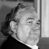 Andrei Oişteanu