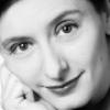 Silvia Albarella
