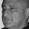 Raphaël Jérusalmy