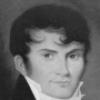 Claude-François de Méneval