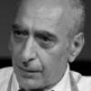 Raymond Haroutioun Kévorkian