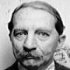 Gaston Esnault