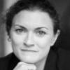 Stéphanie Gagneux