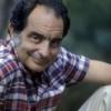 Mots d'Italie