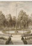 La France vue du Grand Siècle - Dessins d'Israël Silvestre (1621-1691)