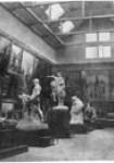 L'Oeuvre d'art et sa reproduction photographique