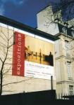 Oeil d'un collectionneur : Serge Aboukrat, du cliché-verre à Philippe Halsman - INTERROMPU
