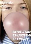 Biennale de Lyon 2013