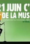 La Fnac fête la musique à Perpignan !