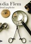 Lydia Flem : Journal implicite