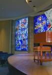 Marc Chagall et la musique
