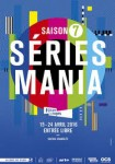 Séries Mania 2016