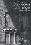 Les Chorégies d'Orange 2016