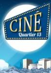 Ciné Quartier 13 2016