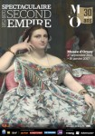 Spectaculaire Second Empire 1852-1870