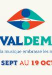 Festi'Val de Marne 2016