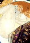 Klimt, Kokoschka, Schiele, Moser - Vienne 1900