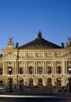 Académie de l'Opéra national de Paris