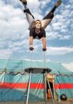 Cirque Pagnozoo - Boléro
