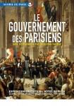 Le Gouvernement des parisiens