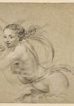 Dessiner la grandeur - Le dessin à Gênes à l'époque de la République