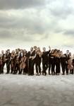 Orchestre de chambre de Paris, Giuliano Carmignola