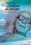 Festival du cinéma Allemand 2017
