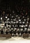 Chœur Variatio, Orchestre Hélios