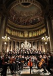 Ensemble Paris Cuivres, Orchestre Hélios
