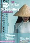 Le 30e Festival des Globe-Trotters du 28 au 30 septembre 2018