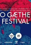 Festival To Gaether 2018