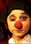 Emma la clown