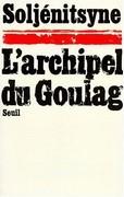 L'Archipel du Goulag