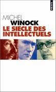 Siècle des intellectuels