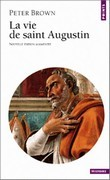 La vie de Saint-Augustin