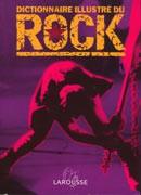 Dictionnaire illustré du rock