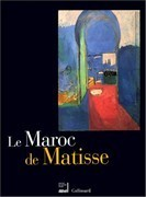 Le Maroc de Matisse