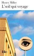L'Oeil qui voyage