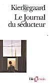 Le Journal du séducteur
