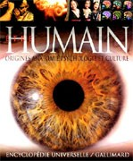 Etre humain