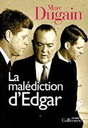 La Malédiction d'Edgar