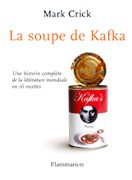 La Soupe de Kafka