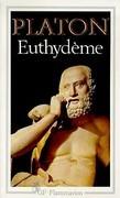 Euthymème