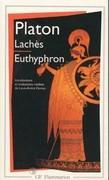 Lâches Euthyphron