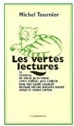 Les Vertes Lectures