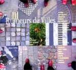 111 rumeurs de villes